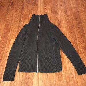 Gap Sweater Size Medium men's women's